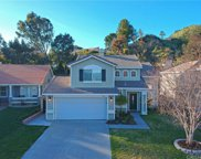 27853 Villa Canyon Road, Castaic image