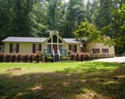 7523 Happy Hollow Rd, Trussville image