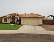 14867 N 66th Drive, Glendale image