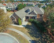 1124 Blue Water Ct, Buford image