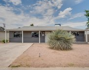 7520 E Papago Drive, Scottsdale image