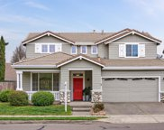1367 Golf Course Drive, Windsor image