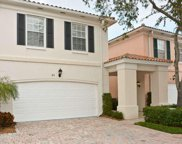 53 Laurel Oaks Circle, Jupiter image