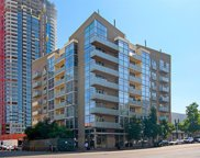550 15th Unit #508, Downtown image