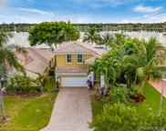 3748 Coco Lake Dr, Coconut Creek image