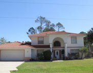 2 Uthorne Place, Palm Coast image