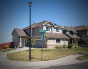 3752 South Rome Way, Aurora image