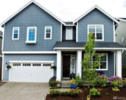 3723 195th Place SE, Bothell image