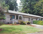 2233 McIver Ct SW Unit A & B, Tumwater image