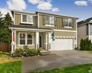19616 19th Ave Ct E, Spanaway image