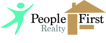 Peoplefirstrealtyinc.com
