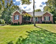 16 Knob Creek Court, Greer image