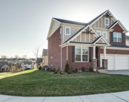 3432 Turfway Lane, Antioch image