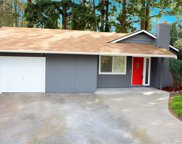 30320 6th Ave SW, Federal Way image