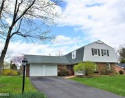16019 POND MEADOW LANE, Bowie image