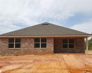 3856 Chesterfield Lane, Foley image