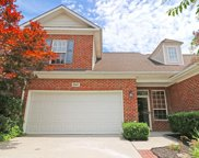 8364 David Tippit Way, Knoxville image