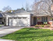 1531  11th Avenue, Sacramento image