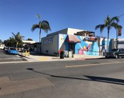 2700 State St, Carlsbad image