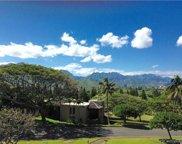 323H Kaelepulu Drive Unit 308, Kailua image