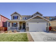 17052 Melody Dr, Broomfield image