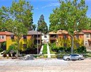 4249     Garthwaite Avenue, Los Angeles image