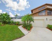 9690 Boca Gardens Circle N Unit #C, Boca Raton image