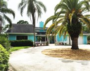 3140 NE Pinecrest Lakes Boulevard, Jensen Beach image
