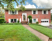 1602 FOREST VALLEY COURT, Forest Hill image