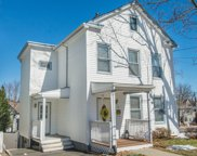11 Phoenix Ave, Morristown Town image