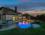2623 Old Stables Drive, Celina image