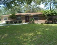 11487 PINE FOREST CT, Jacksonville image