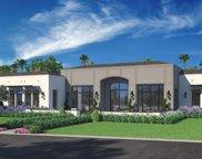 5617 E Montecito Avenue, Phoenix image