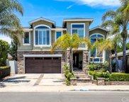 8151     Falmouth Drive, Huntington Beach image