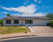3439 E Coralbell Avenue, Mesa image