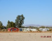 45464 Bedford Road, Newberry Springs image