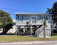 302 32nd Ave. N, North Myrtle Beach image