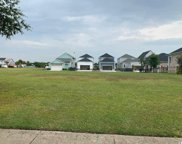 327 West Palms Dr., Myrtle Beach image