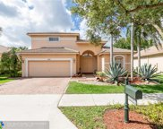 16508 Diamond Pl, Weston image