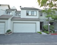 1217 Sierra Village Way, San Jose image