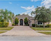 7307 Windham Harbour Avenue, Orlando image