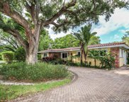 5901 Turin Street, Coral Gables image