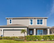 1813 Red Rock  Road, Edgewater image
