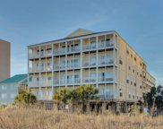 507 S Ocean Blvd. Unit 401, North Myrtle Beach image