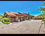 1587 W Shadow Mountain Ln, Park City image