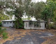 1824 Paul ST, Fort Myers image