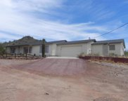 45917 N 37th Avenue, New River image