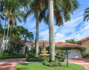 11021 Canary Island Ct, Plantation image