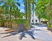 3573 Linden Ln, Coconut Grove image