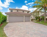4800 Nw 116th Ter, Coral Springs image